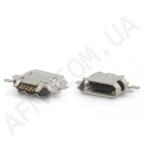 Connector Nokia N97/ E52/ N8/ N97 mini