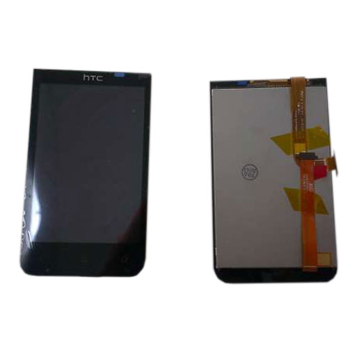 LCD HTC Desire 200 with touch screen