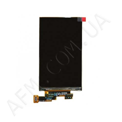 LCD LG P700/ Р705/ P713/ P715 Optimus L7 copy