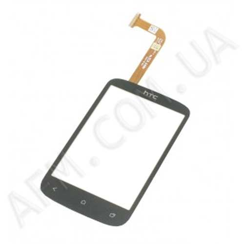 Touch screen HTC Desire C HTC A320e original