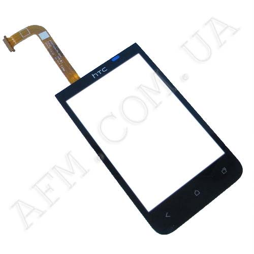 Touch screen HTC Desire 200 original