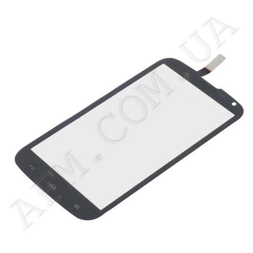 Touch screen (Sensor) Huawei Ascend G610- U20 black