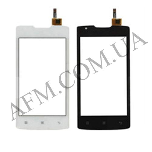 59a6ad94e760 Запчасти для мобильных телефонов - Всё для мобильных телефонов