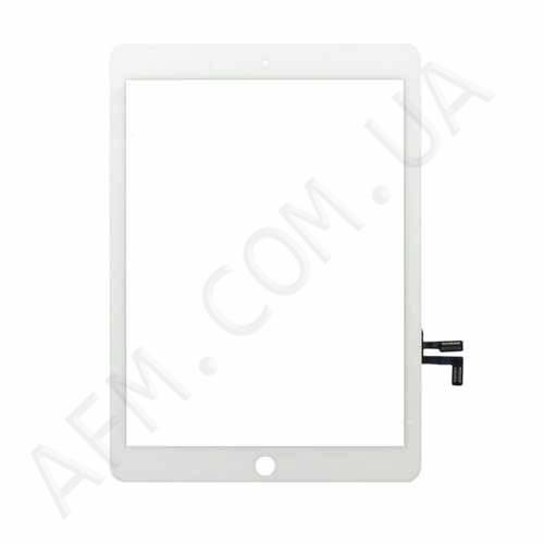 Сенсор (Touch screen) iPad Air/ iPad Air 5 white
